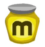 Mustard Icon.png