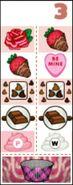 Papa's Cupcakeria To Go! Mary (Holiday)