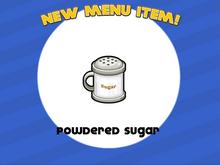Papa's Pancakeria - Powdered Sugar.png