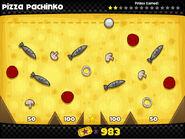 Sneakpeek pachinko 02