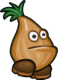 Brown-Onion-PL2.png
