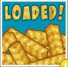 Crinkle Fries (CTG).jpeg