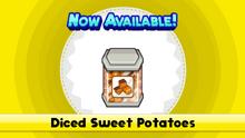 Diced Sweet Potatoes TMTG.png