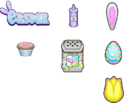 Easter (CTG).png