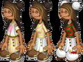 PLP Liezel Outfits