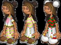 PLP Liezel Outfits.png
