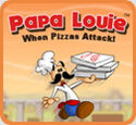 Papa Louie gameicon.jpg