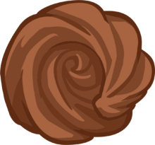 Chocolate Mousse Dollop.png