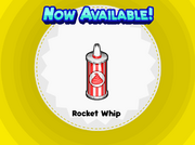 Rocket Whipped.png