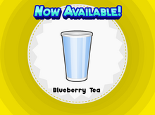 Blueberry Tea.png