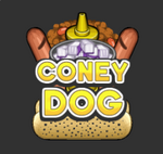 Conet Dog.png