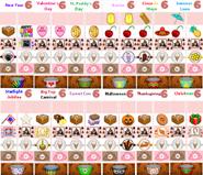 Crystal Cupcakeria To Go!