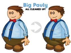 Big Pauly Cleanup.png