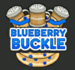 Blueberry Buckle (Logo).png