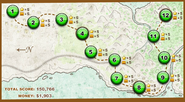 CMC2-map
