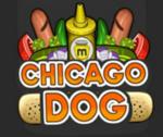 Chicago Dog (Logo).png