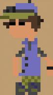 Pixel Didar