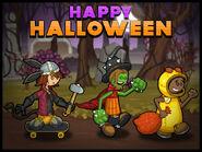 Halloween2012