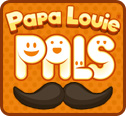 Papalouiepals