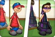 Roy clothes1