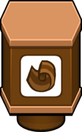 To Go Shaved Chocolate.png