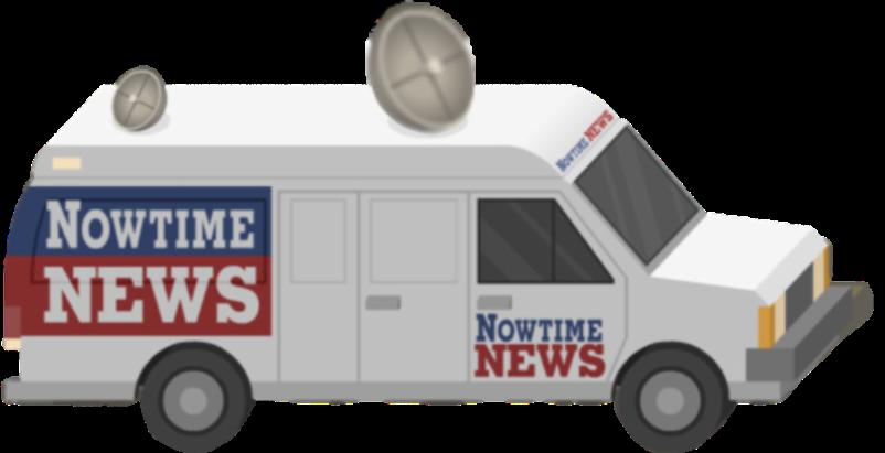Nowtime News