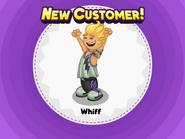 Whiffaco