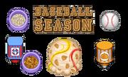 BaseballSeasonScooperiaToGo.png