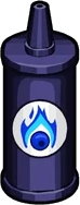 Blazeberry Sauce Transparent.png