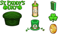 Cupcakeria HD - St Paddy's Day Toppings.png