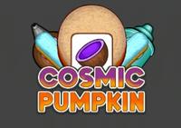 PDTG! Cosmic Pumpkin logo.png
