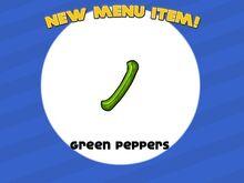 Unlocking green peppers.jpg