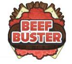 Beef buster.jpg
