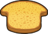 HD French Toast.png