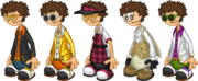 PLP Timm Outfits.png
