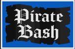 Pirate Bash Poster.jpeg