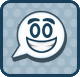 KCP19 small icon
