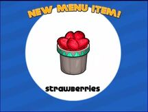 Unlocking strawberries.jpg