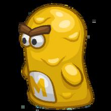 Mustard Masher SS.png
