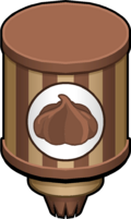 To Go Chocolate Mousse.png