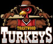 Toastwood Turkeys - Logo.png