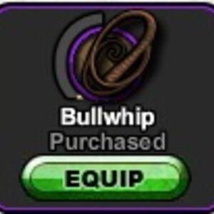 A1 Bullwhip.jpg
