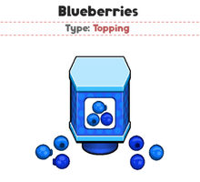 Blueberries (PTG).jpeg