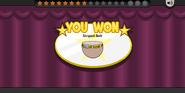 Pastaria To Go Jojo's Burger Slots Prize 8