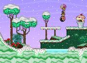 Wintergreenway1.jpg