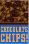 Chocolate Chips (PTG).jpeg