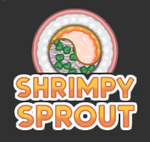 Shrimpy Sprout.png