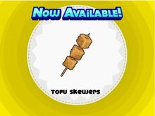 Unlocking tofu skewers.jpg