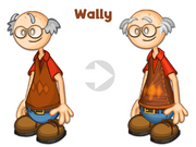 Wally Cleanup.png