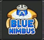 Blue Nimbus logo.png